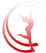 logo188.jpg