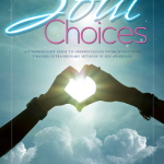cover soul choices